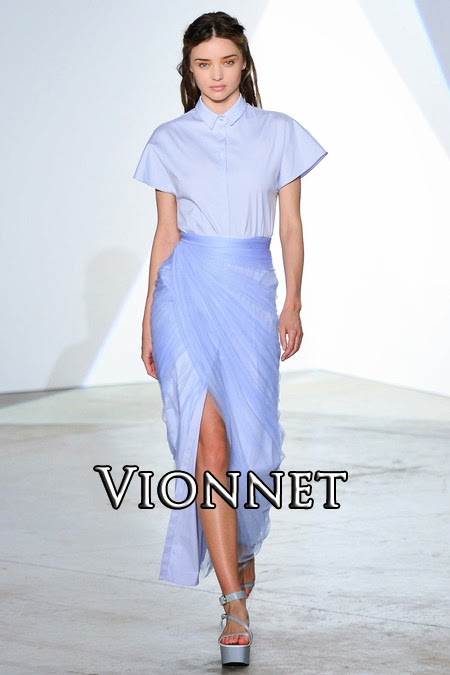 http://www.fashion-with-style.com/2013/10/vionnet-springsummer-2014.html