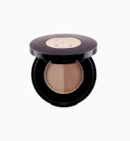 Eyebrow Powder duo Anastasia