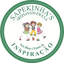 SAPEKINHA'S