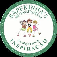 SAPEKINHA'S