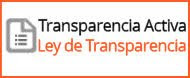 TRANSPARENCIA CORPORACION