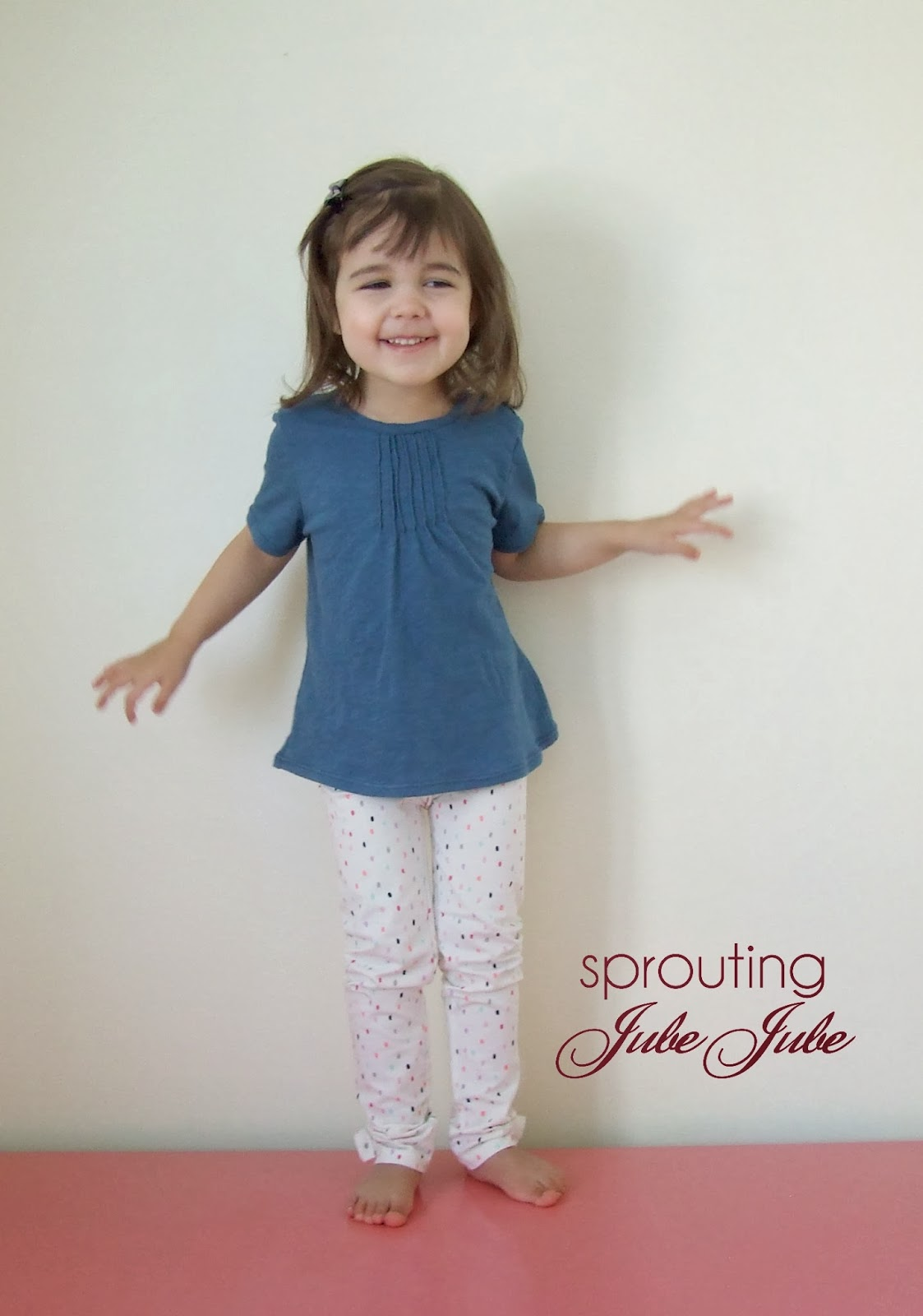 http://sproutingjj.blogspot.ca/