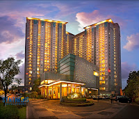 The Lavande - Synthesis Development – Indonesia Developer Property