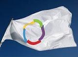 Σημαία της Γαλλοφωνίας
