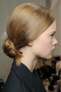 trend-rambut-wanita-tahun-2013