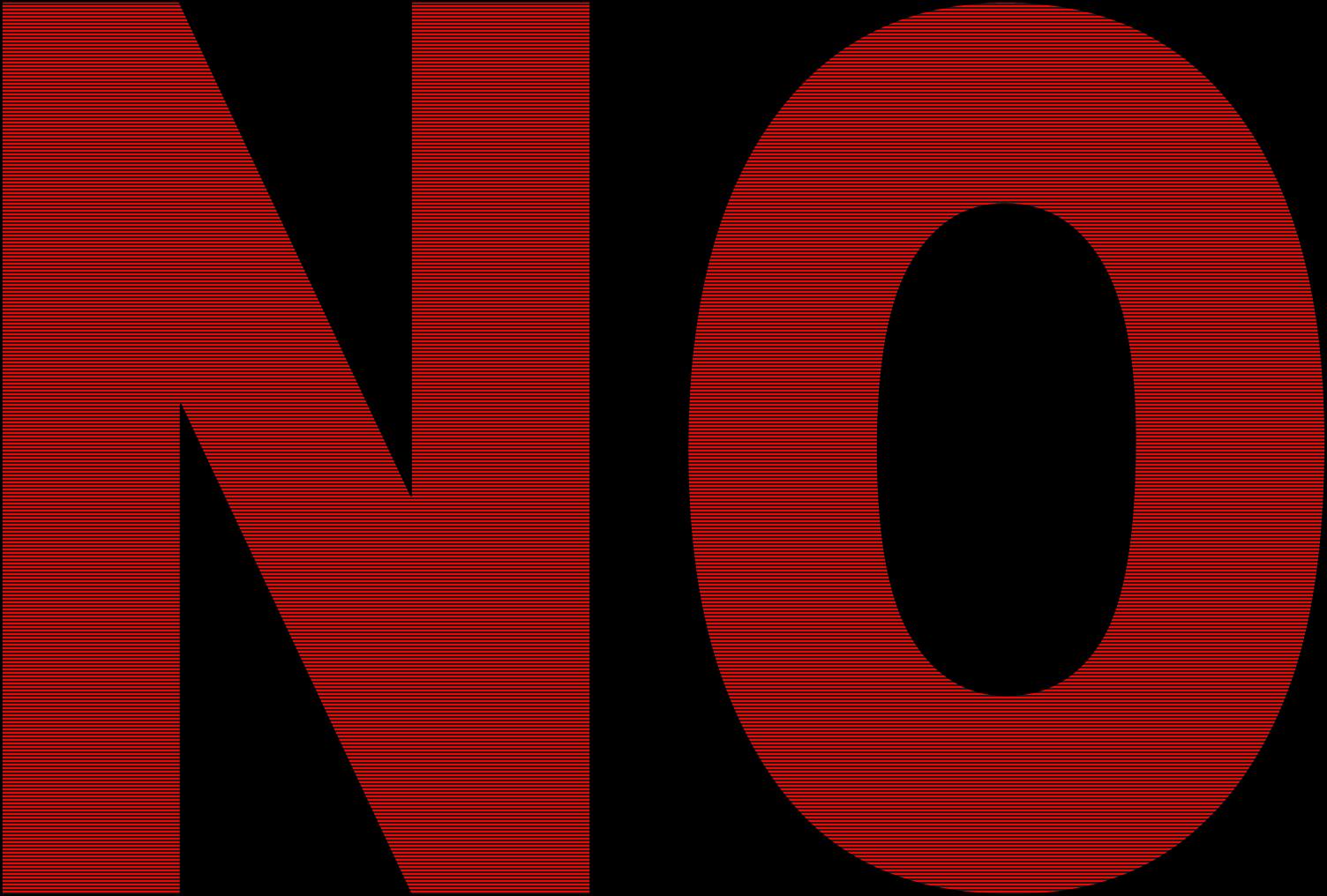 [Изображение: No.png]