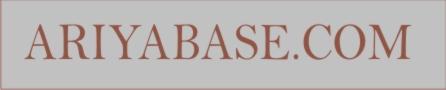Ariyabase Media