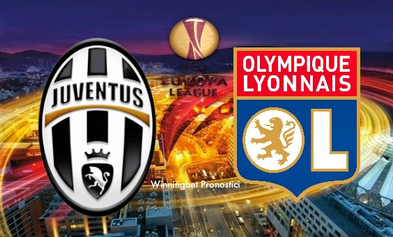 pronostico-juventus-lione-europa-league