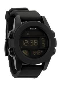 jam tangan nixon the unit murah