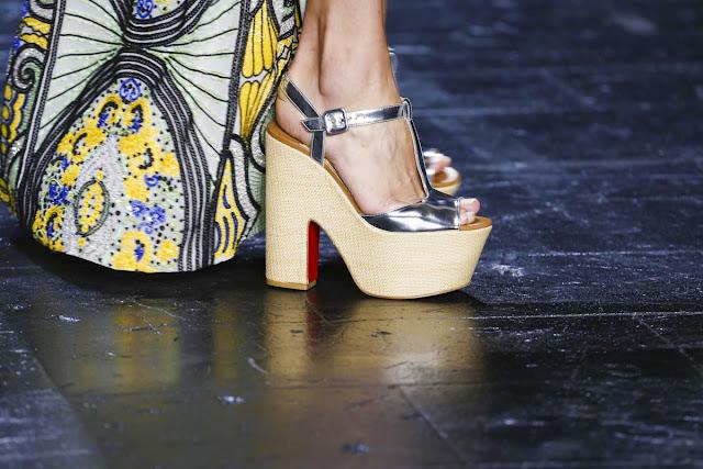 NaemKhan-plataformon-elblogdepatricia-shoes-calzado-shoes