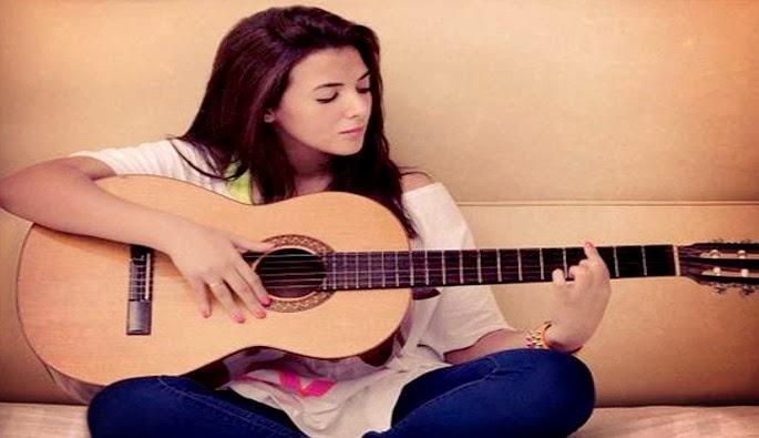 أغنيه قصه شتا دنيا سمير غانم موالى من البوم واحدة تانية خالص