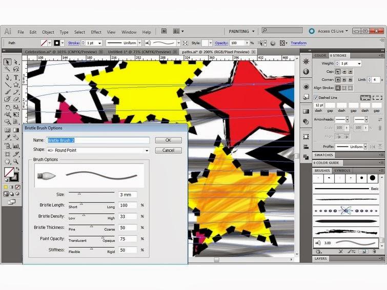 Download Illustrator Cs5 Trial For Mac