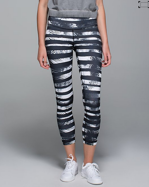 http://www.anrdoezrs.net/links/7680158/type/dlg/http://shop.lululemon.com/products/clothes-accessories/yoga-7-8-pants/High-Times-Pant?cc=18654&skuId=3616912&catId=yoga-7-8-pants