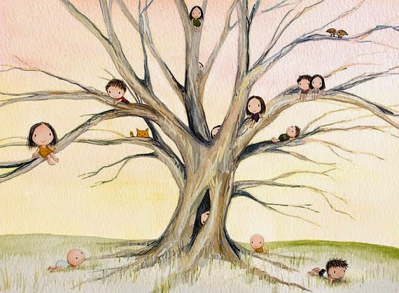 https://www.etsy.com/listing/55416356/family-tree-print-family-wall-art?ref=favs_view_4