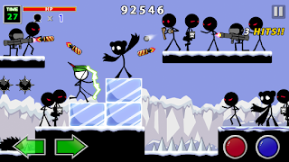 Download STICK KNIGHT v1.0.1