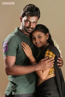 Thirappu-Vizha-Movie-Stills