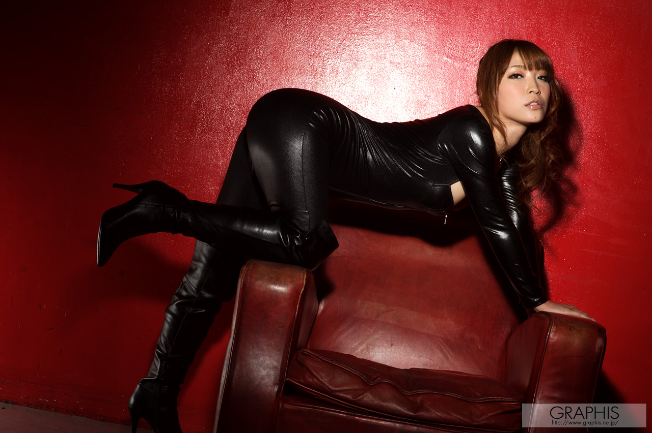 ejin qi milf women 36,827 skinny mature free videos found on xvideos for this search.