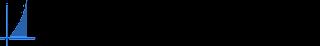 Банк Инвестиционный Союз логотип