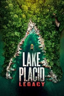 Watch Lake Placid: Legacy Online Free in HD