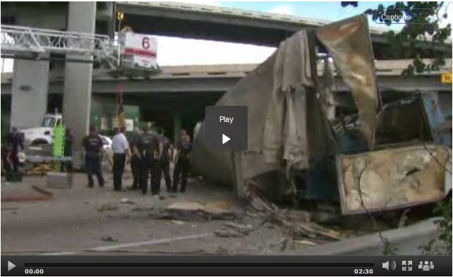 http://www.click2houston.com/news/eastex-freeway-closed-at-north-loop-after-big-rig-falls-from-overpass/27981292