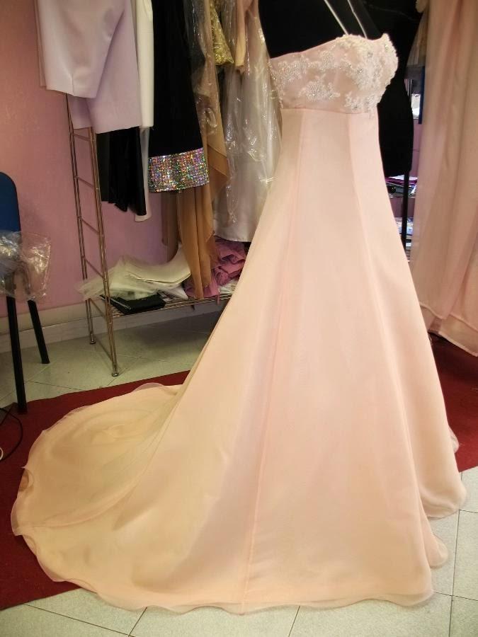Sposa Per Abito Da SartoriaSottogonna Fashionamp; redoxCB