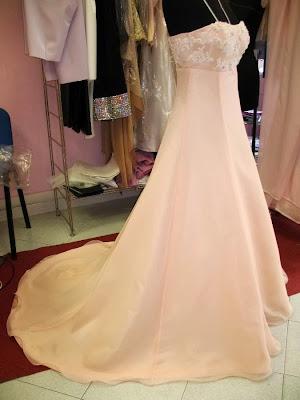 karaman couture,abiti di karaman couture,come cucire abito da sposa,come cucire gonna da sposa,come cucire sottogonna