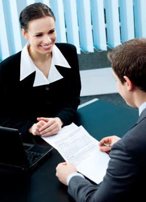 3 Cara Bijak Mengkritik Bos