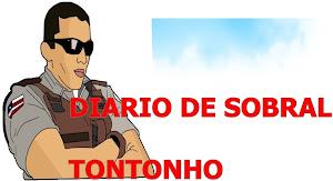 DIARIO DE SOBRAL