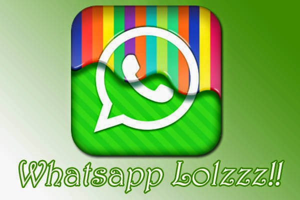 Funny Whatsapp Message Hindi