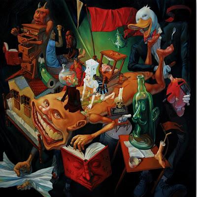 surrealismo-pintura-artistica