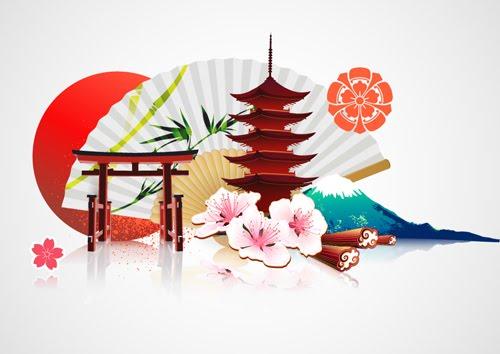 Quintessential Japan