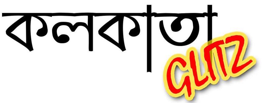Kolkata GlitZ