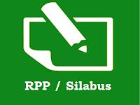 download silabus matematika wajib dan peminatan SMA kurikulum 2013