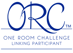 http://www.callingithome.com/2015/05/one-room-challenge-linking-event-spring.html