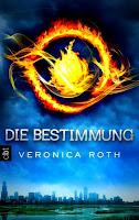 http://mabellasworld.blogspot.de/2012/11/rezension-die-bestimmung-01-von.html