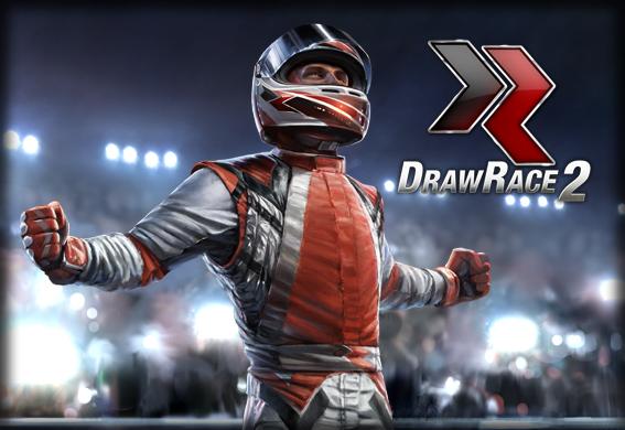 Draw Race 2 Apk Data 2012 Kelas Kita X J