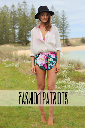 http://www.thelovelythrills.com/2014/09/fashion-patriots.html