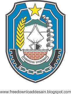 Logo Kabupaten Situbondo