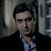 مشاهدة مسلسل وادي الذئاب الجزء 8 الحلقة 58 تركى مدبلج اون لاين wadi diab