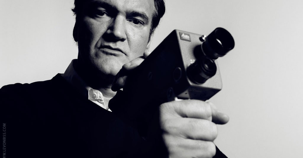 the style of quentin tarantino film studies essay Published: mon, 5 dec 2016 quentin tarantino has his own distinctive style that mirrors his quirky vision of the universe from the early reservoir dogs to the stylish pulp fiction, tarantino has challenged both viewers and the movie industry to look at the medium in a new way.