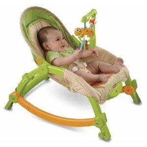 TnM Shop Sỉ & lẻ Đồ chơi - Đồ dùng Baby. Hàng hiệu nhập khẩu từ Mỹ- Rẻ nhất Sài Gòn - 33