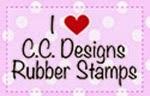 http://www.ccdesignsrubberstamps.com/