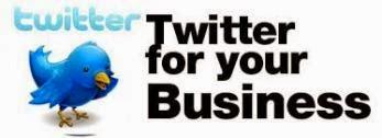 Tips Bisnis - Meningkatkan Pembeli di Twitter