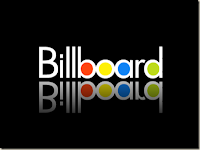 billboard top 100, billboard hot 100, top 10, top songs, top 100, top 40, top 10 songs, top 100 songs, top ten songs, top billboard, top 10 music, to 100 billboards, billboard top 100 2012, what are the top songs of 2012, what is the top songs of 2012, what are the top songs for 2012, los 100 billboard, 100 billboard top, top 100 on billboard, top10 best songs