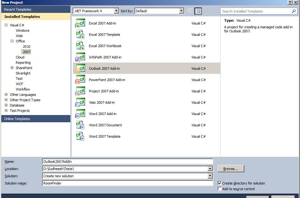 Image Result For Outlook Meeting Room Finder