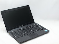 Jual lenovo e10-30 - Netbook 2nd