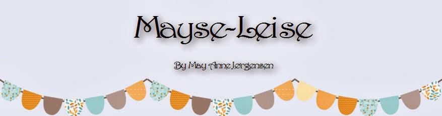 MayseLeise