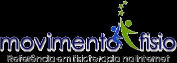 movimentofisio.com