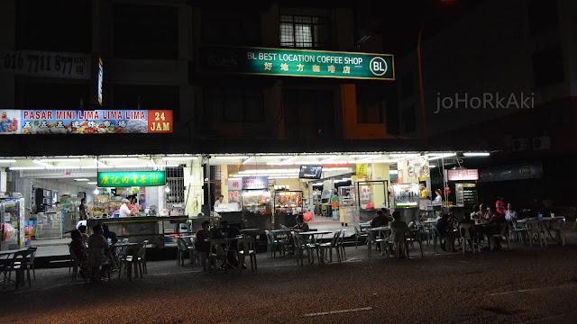 Sarawak-Kolo-Mee-Johor-Bahru-Permas-Jaya