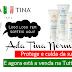 Produtos Ada Tina - Proteção e cuidados para a sua pele